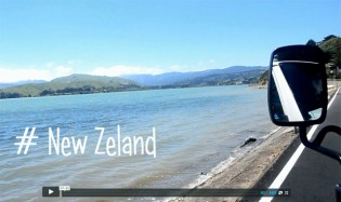 video nz solo blog