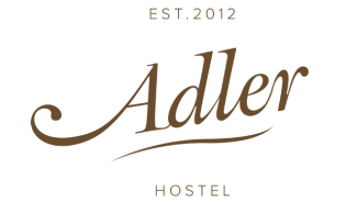 adler-hostel-singapore-logo