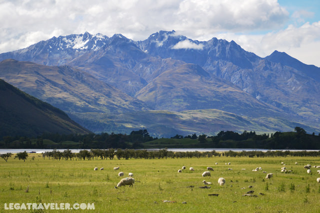 glenorchy-queenswton
