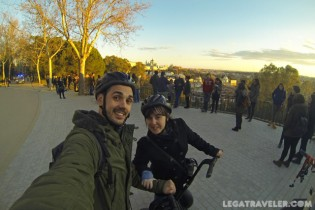 segway-madrid-sightseeing