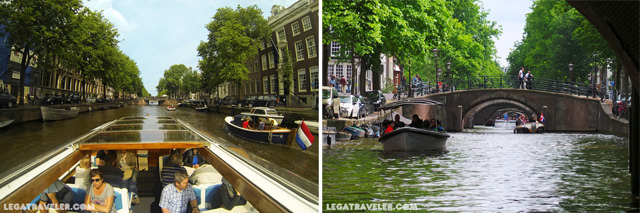canales-amsterdam