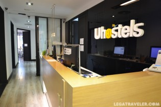 recepcion-u-hostels-madrid