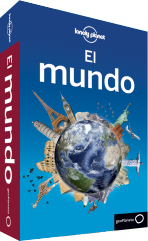 lonely-planet-el-mundo